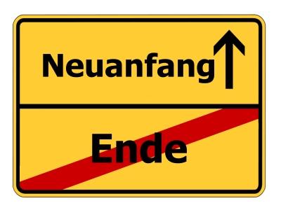 Abschied Neuanfang evangelischer kirchenkreis erfurt archiv abschied und neuanfang